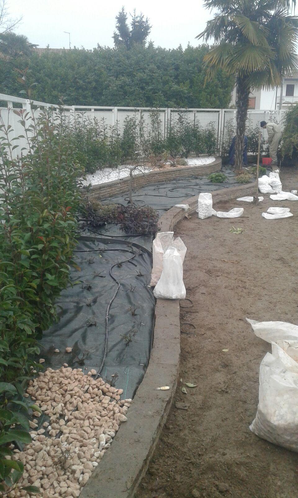 Progetta giardini 03-02 (2)