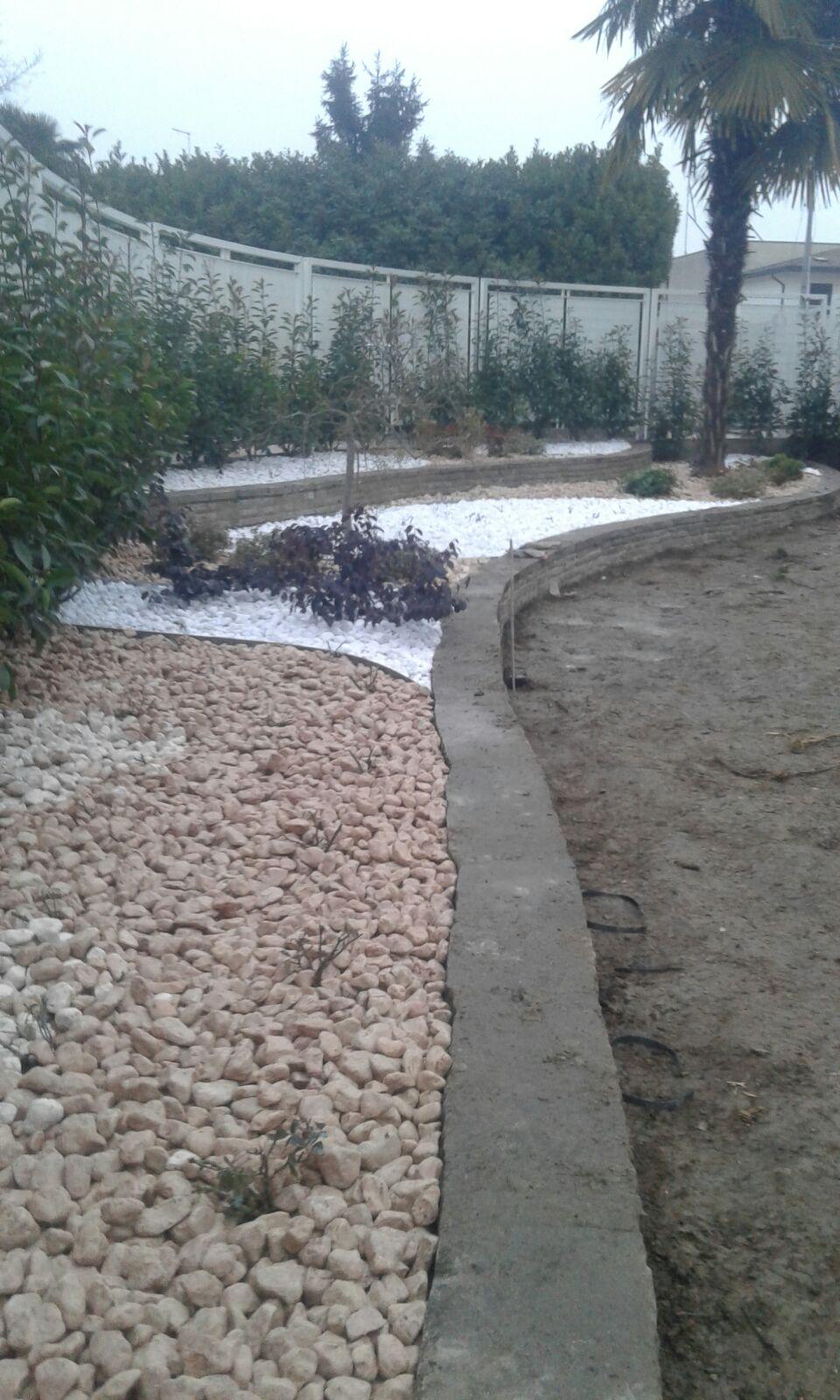 Progetta giardini 03-02 (5)