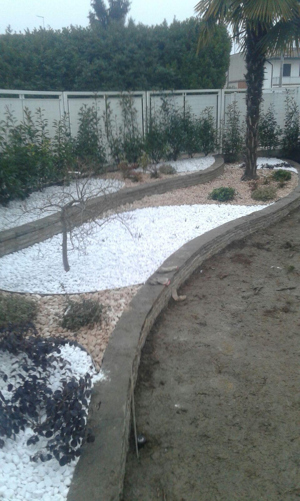 Progetta giardini 03-02 (7)