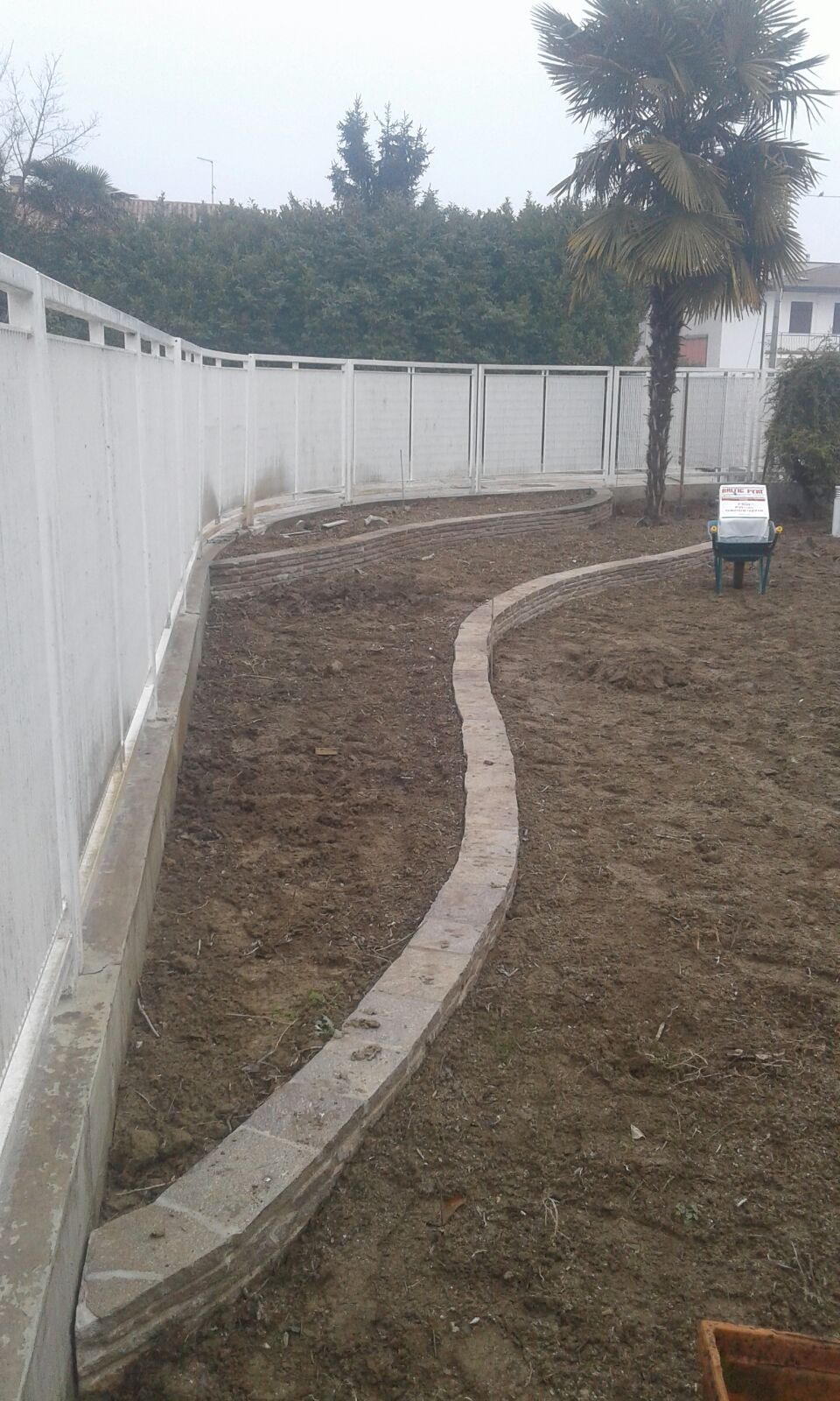Progetta giardini 03-02